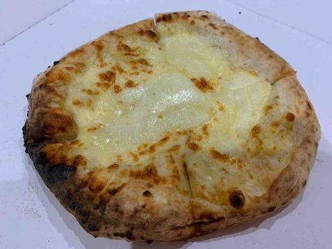 DomePizza