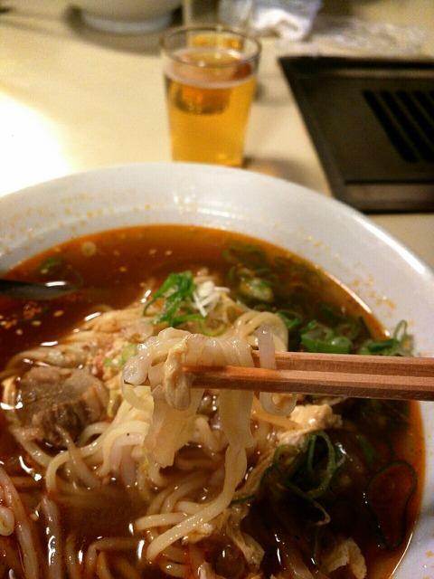 富岡市で忘年会 魚菜 141 慶会楼
