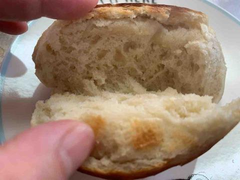 メニセーズミニパン コストコ