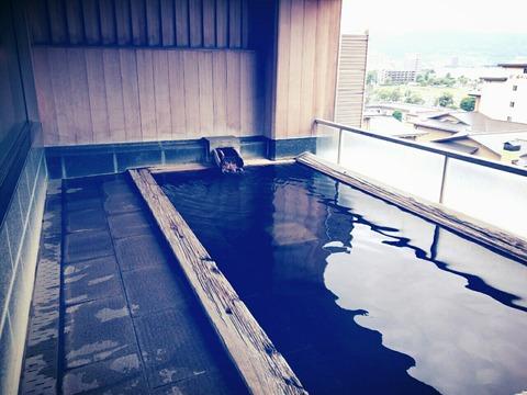 油屋旅館 長野県諏訪市 上諏訪温泉