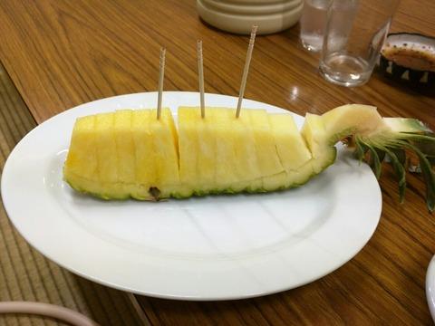 富岡市「宮崎園」で豚タンにまみれて来たお 焼肉