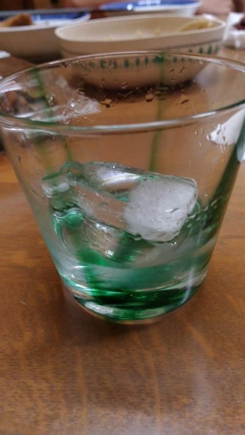 茅台酒(マオタイしゅ)