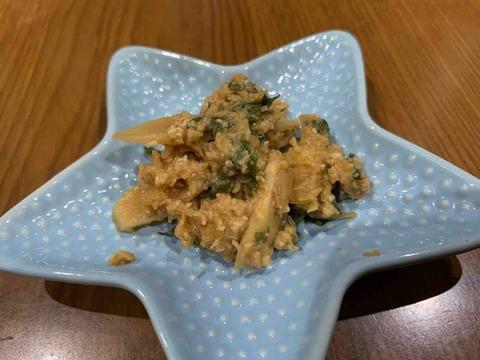 葉生姜のオススメの食べ方を聞きました!
